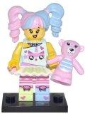 LEGO N-POP Meisje (COLTLNM-20)