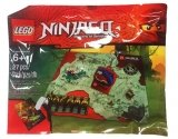 LEGO Ninjago Accessory Pack (Polybag)