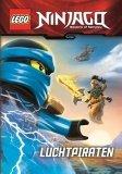 LEGO Ninjago - Luchtpiraten