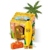 LEGO Party Banana Juice Bar