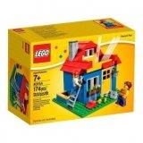LEGO Pennenhouder