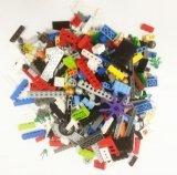 LEGO Pick a Brick 500 Gram