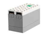 LEGO Powered Up Batterij Box Bluetooth HUB