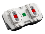 LEGO Powered Up Afstandsbediening Bluetooth