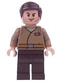 LEGO Resistance Officer Major Brance (SW876)
