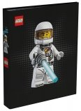 LEGO Ringband Spaceman (2-Rings)