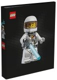 LEGO Ringband Spaceman (4-rings)