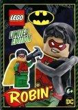 LEGO Robin (Polybag)
