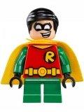 LEGO Robin - Korte Benen (SH244)