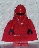 LEGO Royal Guard  (SW040b)