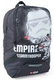 LEGO Star Wars Kidstar Rugzak Empire Stormtrooper
