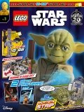 LEGO Star Wars Magazine 2019-3
