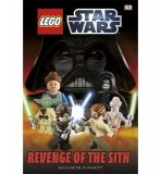 LEGO Star Wars Revenge of the Sith