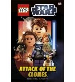 LEGO Star Wars - Attack of the Clones
