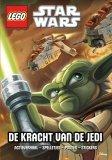 LEGO Star Wars - De Kracht van de Jedi
