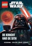 LEGO Star Wars - De Kracht van de Sith