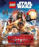 LEGO Star Wars - Kronieken van de Force