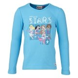 LEGO T-Shirt Friends TURQUOISE (Tanisha 801 Maat 134)