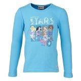 LEGO T-Shirt Friends TURQUOISE (Tanisha 801 Maat 140)