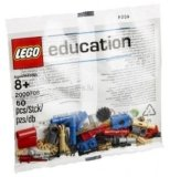 LEGO Technic Replacement Pack 1