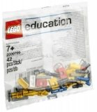 LEGO Technic Replacement Pack 2