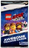LEGO The Lego Movie 2 Trading Cards