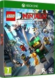 LEGO The Ninjago Movie Videogame (ONE)