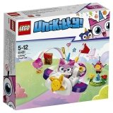LEGO 41451 UniKitty Wolkenvoertuig