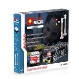 LIGHT STAX 15001 Magic V2