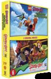 Scooby-Doo 2 Pack (DVD)