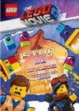 The LEGO Movie 2 - Stop de Invasie
