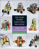 The LEGO Power Functions Idea Book 2
