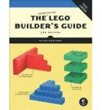 The Unofficial LEGO Builders Guide 2ND Edition