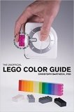 The Unofficial LEGO Color Guide