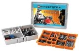 LEGO 9797 Mindstorms NXT Education