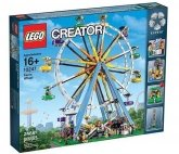 LEGO 10247 Reuze Rad