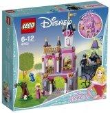 LEGO 41152 Sprookjeskasteel van Doornroosje