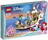LEGO 41153 Ariel's Koninklijke Feestboot