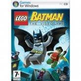LEGO Batman (PC)