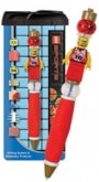 LEGO Pen Professional Basketbal