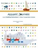 Aquatic Journeys