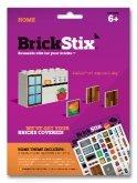 BrickStix Home