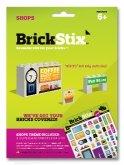 BrickStix Shops