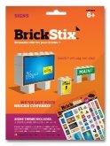 BrickStix Signs