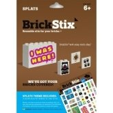 BrickStix Splats