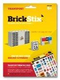 BrickStix Transport