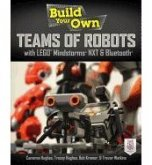 Build Your Own Teams of Robots