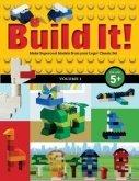 Build it! - Volume 1