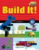 Build it! - Volume 2