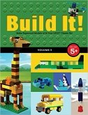 Build it! - Volume 3